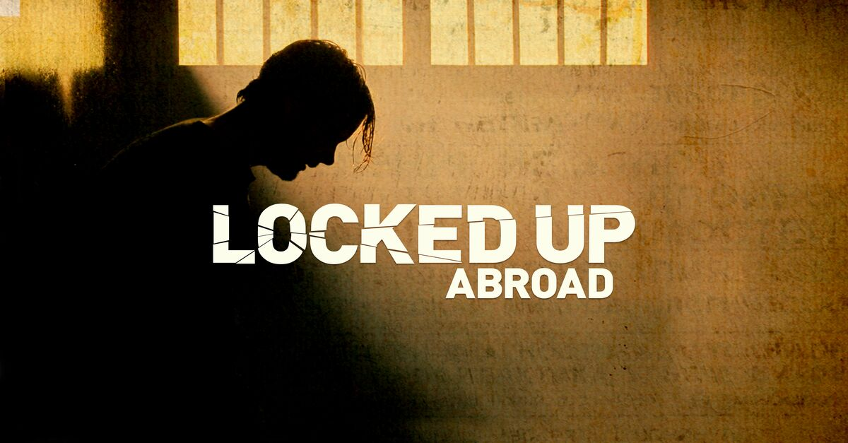 watch banged up abroad online free