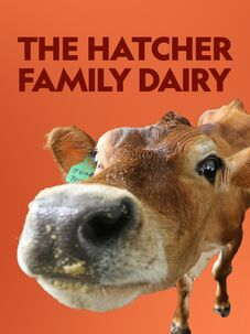 The Hatcher Family Dairy