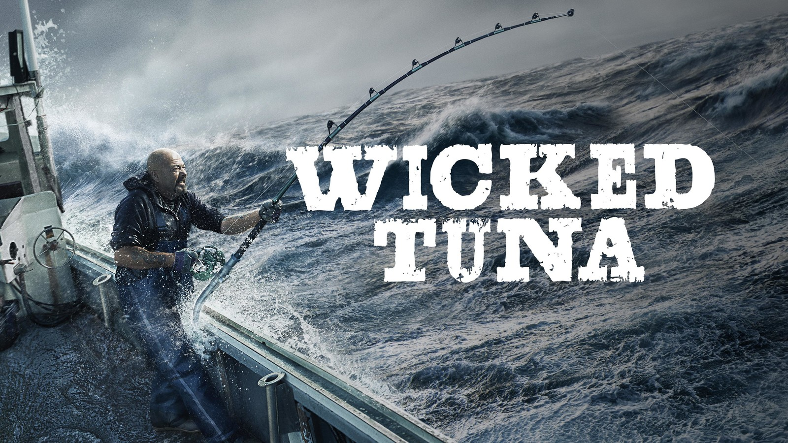 watch wicked tuna season 7 free online