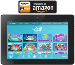 Download DisneyNOW App | Watch Disney Channel, Disney Junior & Disney XD